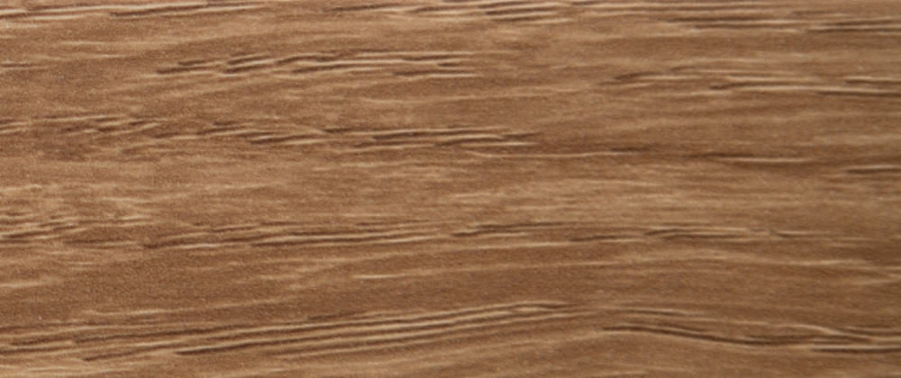 Laminate Floor Moulding-Trim-Transition Colour Dark Blonde