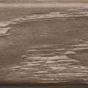 Laminate Floor Moulding-Trim-Transition Colour Light Golden Brown