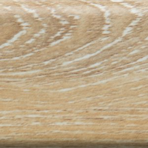 Laminate Floor Moulding And Trim Colour Yellow Brush Plywood