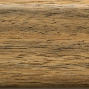 Laminate Floor Moulding-Trim-Transition Colour Beige Blonde