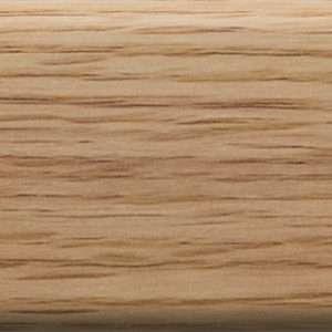 Laminate Floor Moulding-Trim-Transition Colour Neutral Blonde