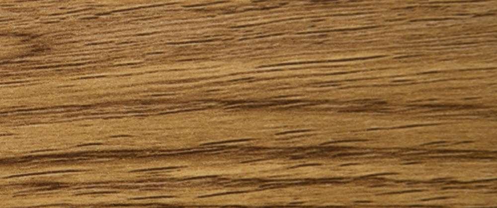 Laminate Floor Moulding-Trim-Transition Colour Golden Wheat