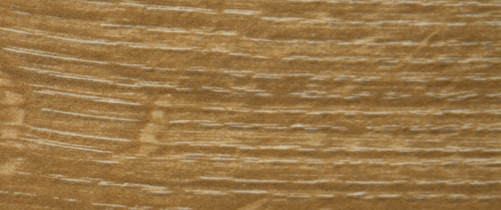 Laminate Floor Moulding-Trim-Transition Colour Tawny Brushed Brown