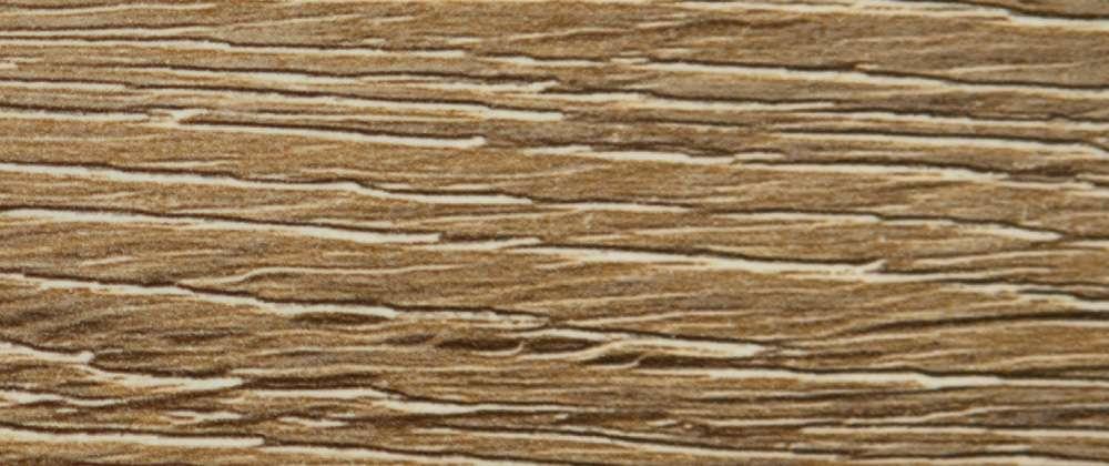 Laminate Floor Moulding-Trim-Transition Colour Golden Jungle