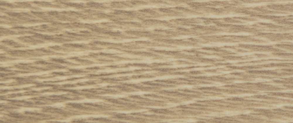 Laminate Floor Moulding-Trim-Transition Colour Natural Wool