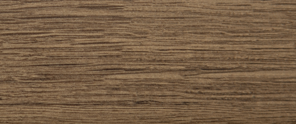 Laminate Floor Moulding-Trim-Transition Colour Chestnut Brown