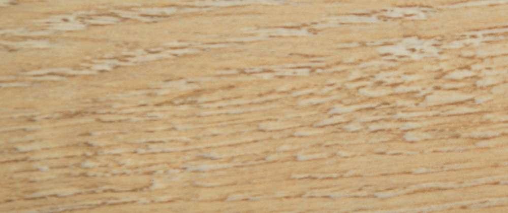 Laminate Floor Moulding-Trim-Transition Colour Dim Lantern Light