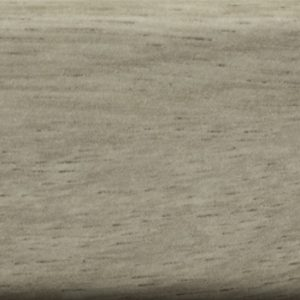 Laminate Floor Moulding-Trim-Transition Colour Gray Coppery Brown