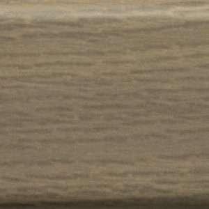 Laminate Floor Moulding And Trim Colour Greenish Brown