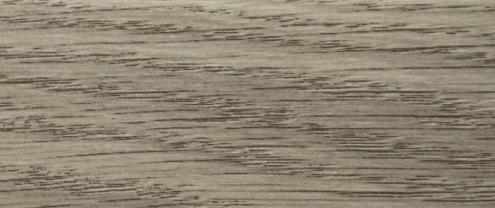 Laminate Floor Moulding And Trim Colour Dull Platinum Gray