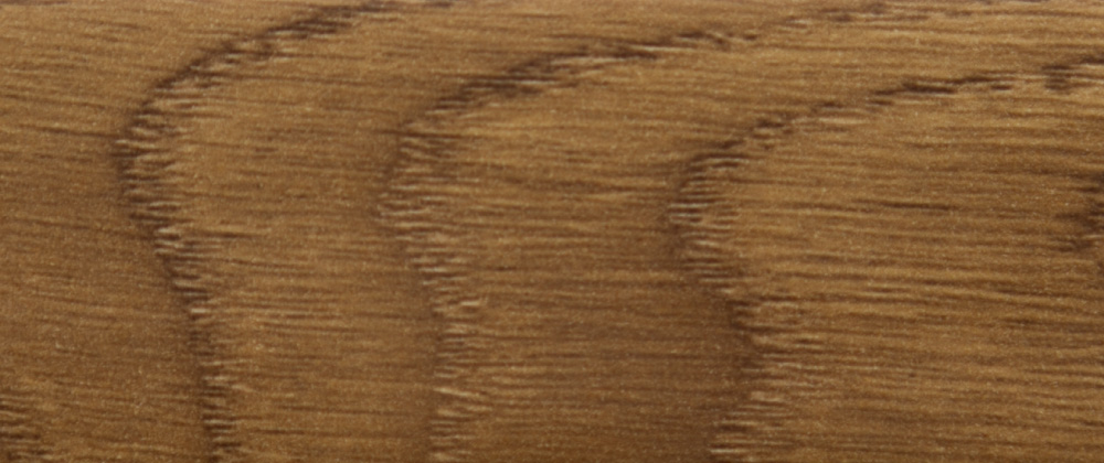 Laminate Floor Moulding And Trim Colour Yellow Ochre