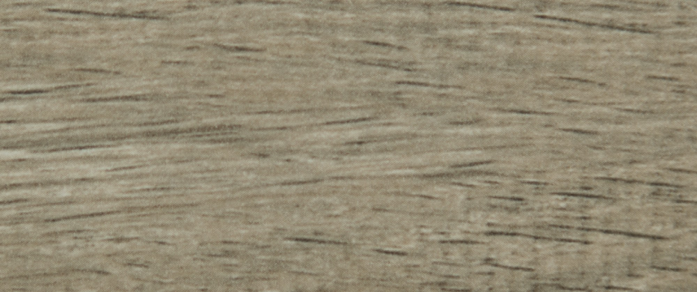 Laminate Floor Moulding And Trim Colour Toasty Gray