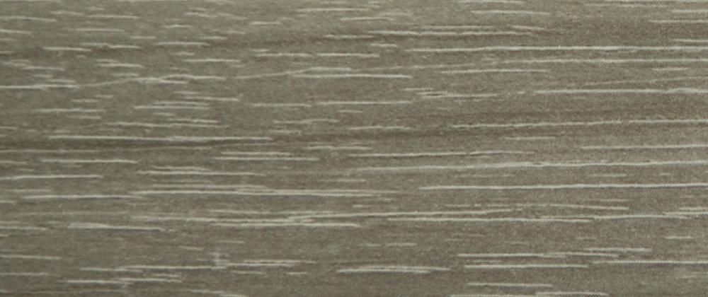 Laminate Floor Moulding And Trim Colour Brushed Grey