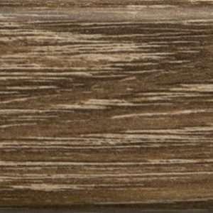 Laminate Floor Moulding And Trim Colour Distressed Platinum Brown