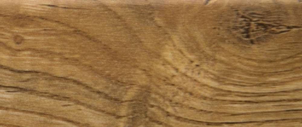 Laminate Floor Moulding And Trim Colour Light Caramel Brown