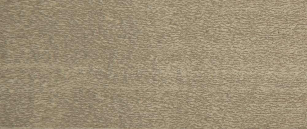 Laminate Floor Moulding And Trim Colour Simply Beige