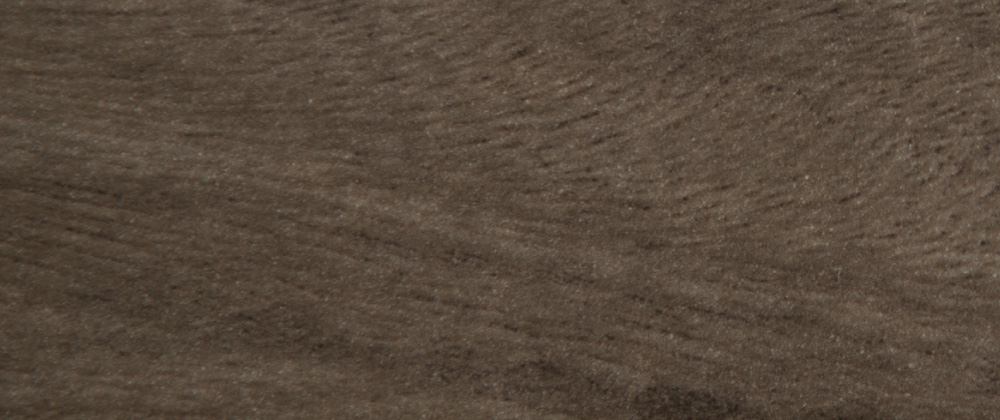 Laminate Floor Moulding And Trim Colour Raw Umber