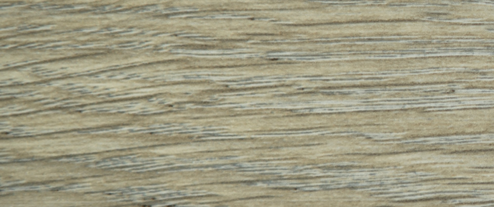Laminate Floor Moulding And Trim Colour Smoky Beige