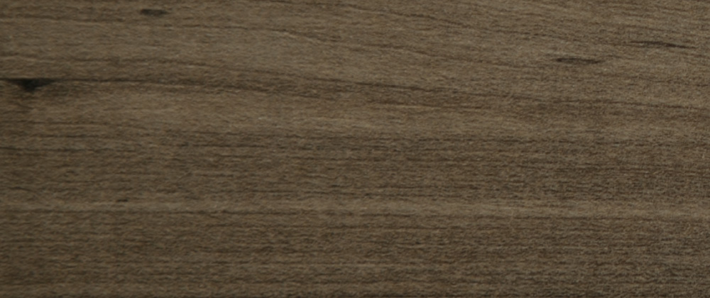Laminate Floor Moulding And Trim Colour Nude Brown