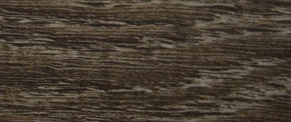 Laminate Floor Moulding And Trim Colour Brown Hues Of Dark