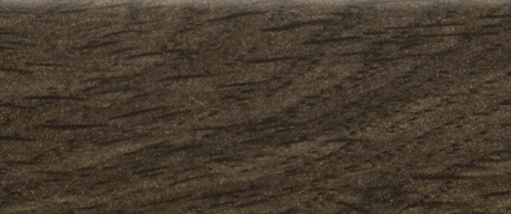 Laminate Floor Moulding And Trim Colour Chocolate Brown