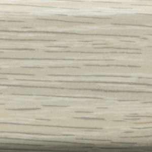 Laminate Floor Moulding And Trim Colour Antique White