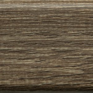 Laminate Floor Moulding And Trim Colour Simply Taupe