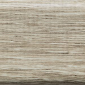 Laminate Floor Moulding And Trim Colour Country White