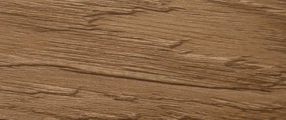 Vinyl Floor Moulding -Trim -Transition Colour Fresh Latte