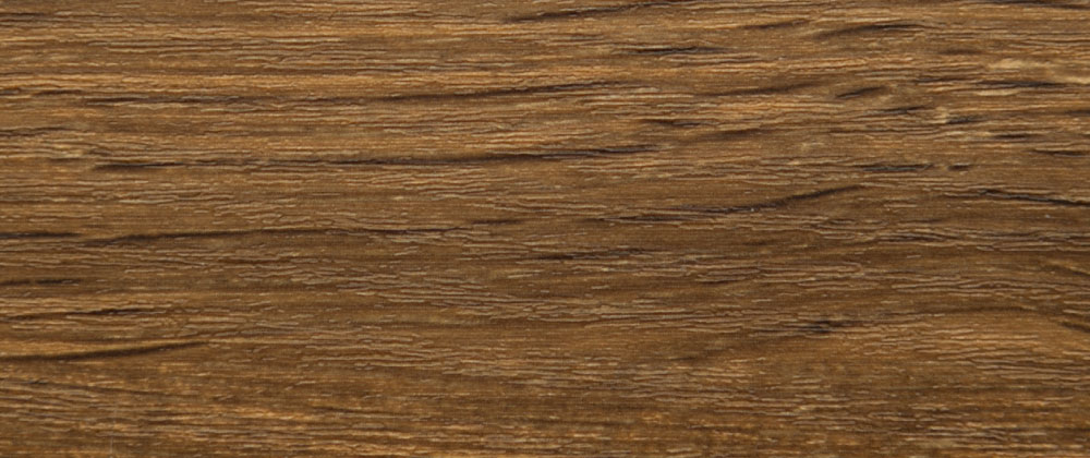 Vinyl Floor Moulding &Amp; Transition Colour Honey Caramel Blonde