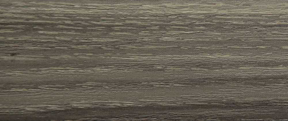 Vinyl Floor Moulding &Amp; Transition Colour Gray Greeny