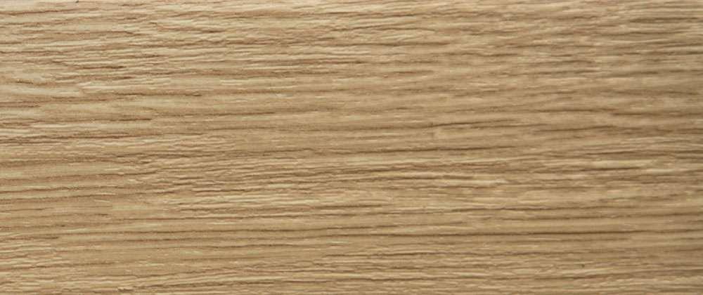 Vinyl Floor Moulding &Amp; Transition Colour Butter Blonde