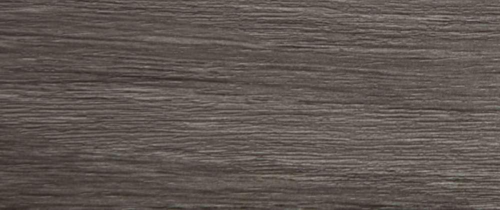 Vinyl Floor Moulding &Amp; Transition Colour Stone Gray