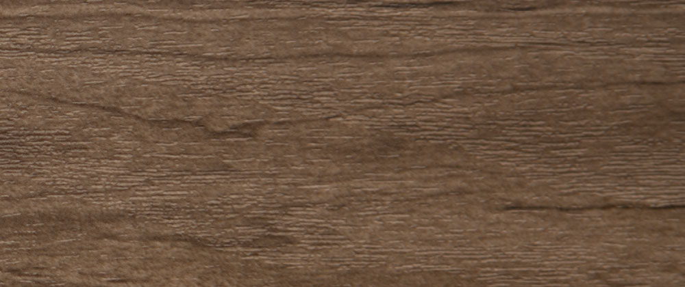 Vinyl Floor Moulding &Amp; Transition Colour Roasted Coffee Bean