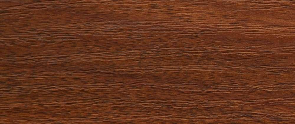 Vinyl Floor Moulding &Amp; Transition Colour Brazilian Cherry