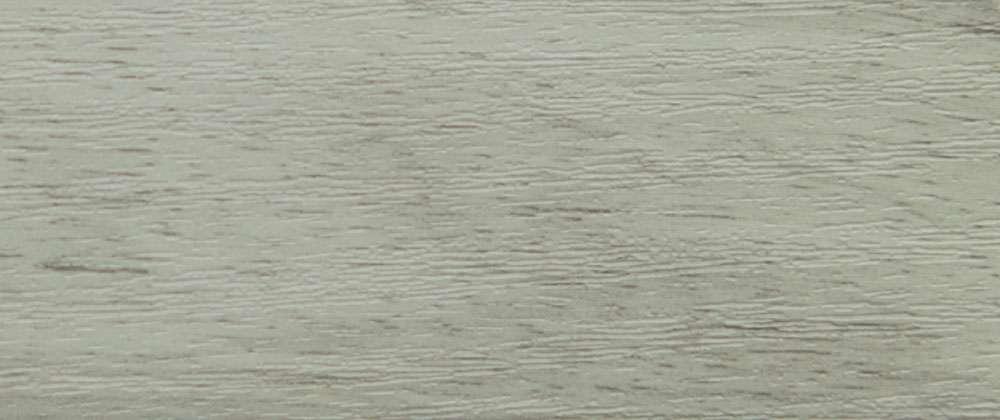 Vinyl Floor Moulding &Amp; Transition Colour Cool Gray Owl