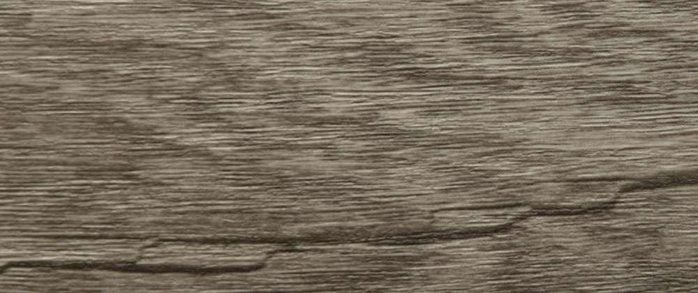 Vinyl Floor Moulding &Amp; Transition Colour Sun-Bleached Gray