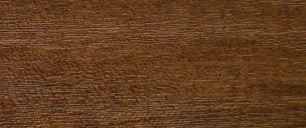 Vinyl Floor Moulding &Amp; Transition Colour Rusty Brown Copper