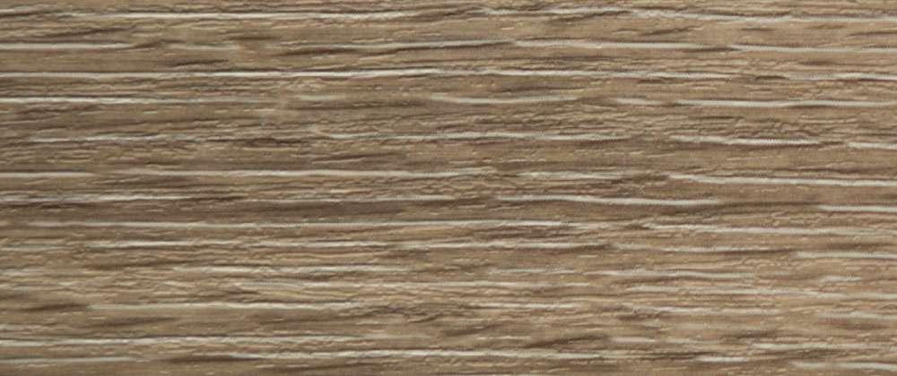 Vinyl Floor Moulding &Amp; Transition Colour Light Camel