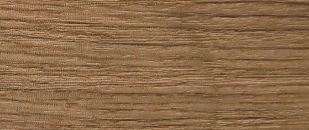 Vinyl Floor Moulding &Amp; Transition Colour Honey Blonde