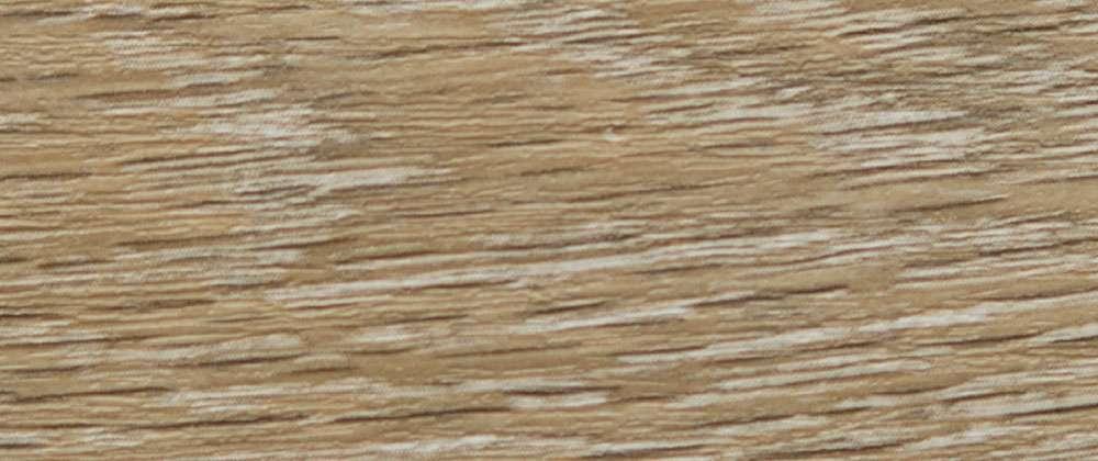 Vinyl Floor Moulding &Amp; Transition Colour Roasted Peanut
