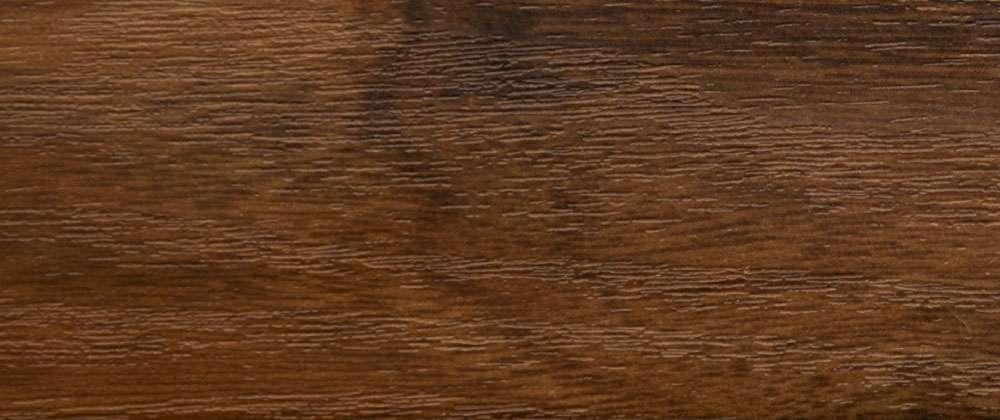 Vinyl Floor Moulding &Amp; Transition Colour Dark Teak