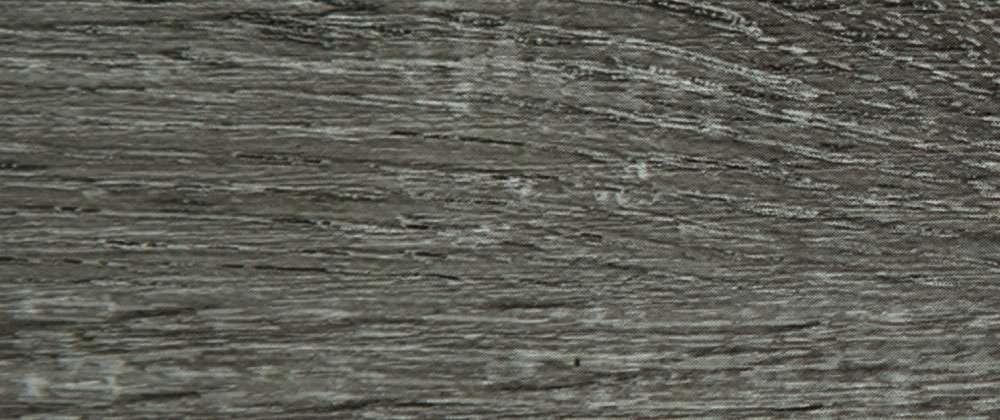 Vinyl Floor Moulding &Amp; Transition Colour Rustic Gray
