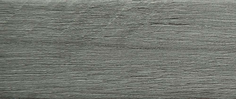 Vinyl Floor Moulding &Amp; Transition Colour Misty Fog