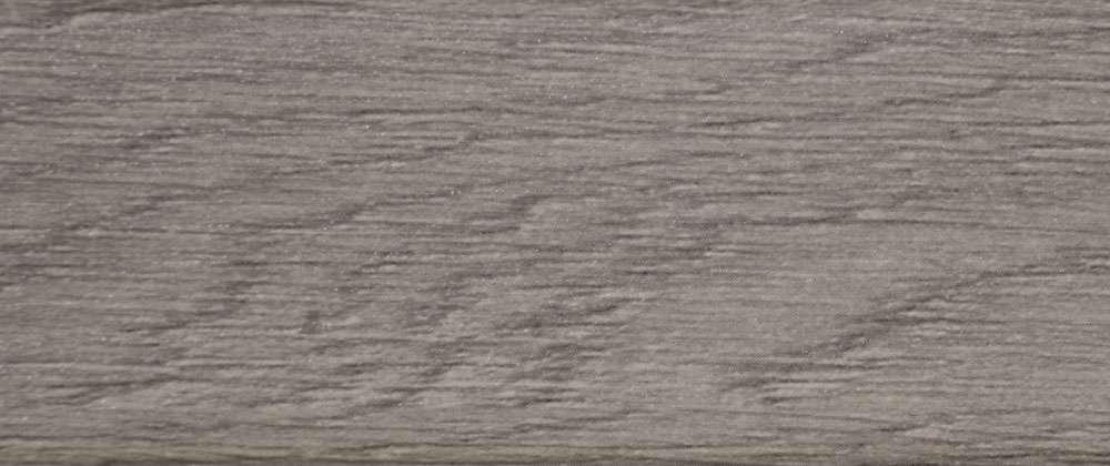 Vinyl Floor Moulding &Amp; Transition Colour Ashy Blonde