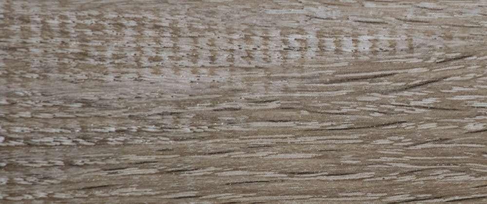 Vinyl Floor Moulding &Amp; Transition Colour Rustic Beige