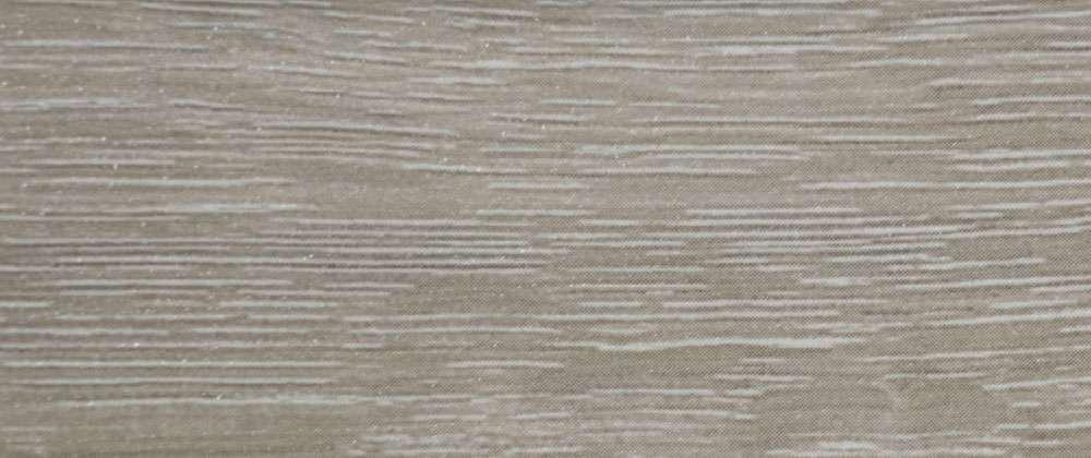 Vinyl Floor Moulding &Amp; Transition Colour Charcoal Gray