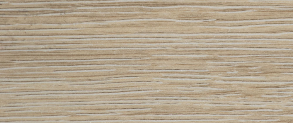 Vinyl Floor Moulding &Amp; Transition Colour Ginger Blonde