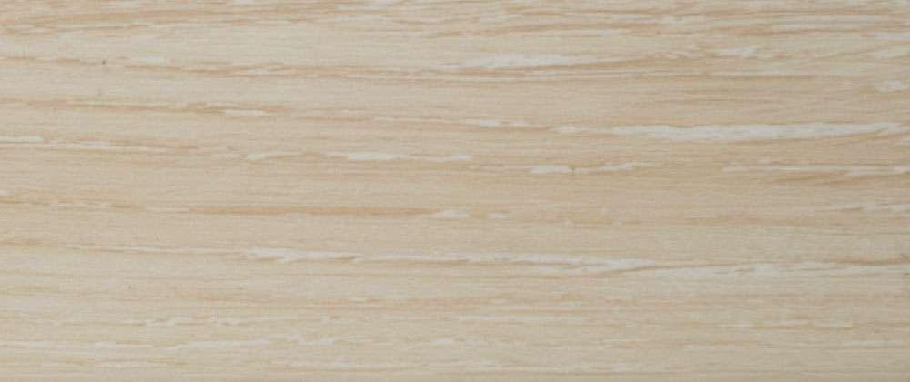 Vinyl Floor Moulding &Amp; Transition Colour Bleached Sand