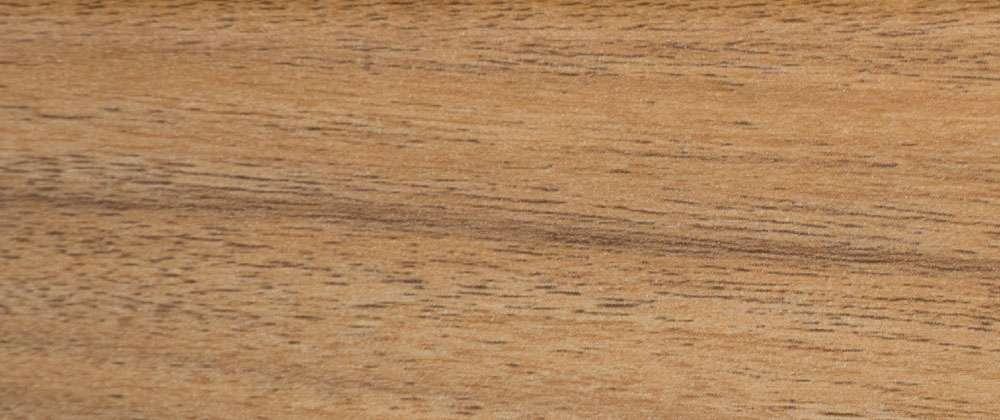 Vinyl Floor Moulding &Amp; Transition Colour Sandy Beach